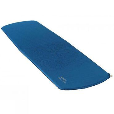 Trek 3 Sleeping Mat Long