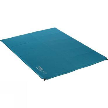 Dreamer 3 Double Sleeping Mat