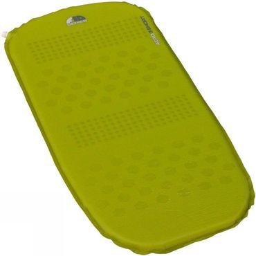 F10 Aero 3 Short Sleeping Mat