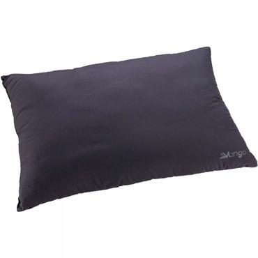 Pillow Large Square