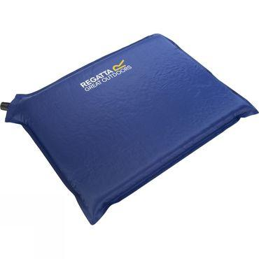 Inflating Pillow