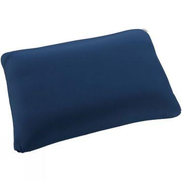 Comfort Foam Pillow