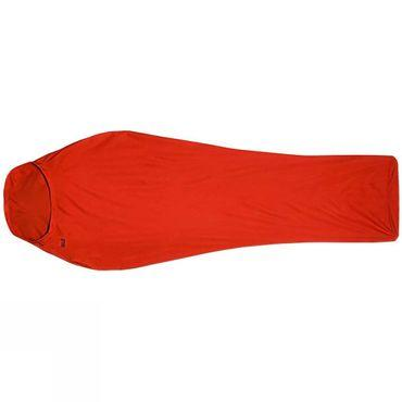 Stretch Sleeping Bag Liner