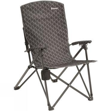 Harber Hills Chair