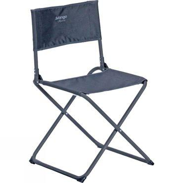 camping furntiure buy camping tables chairs with free delivery