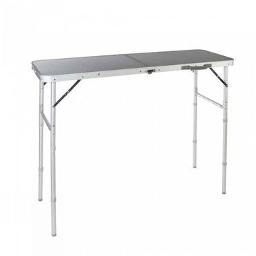 Granite Duo 120 High Table