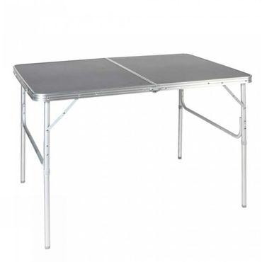 Granite Duo 120 Table