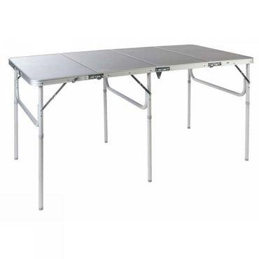 Granite Duo 160 Table
