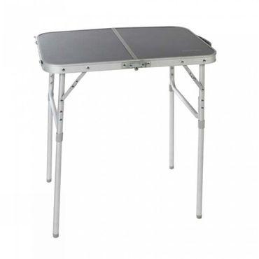 Granite Duo 60 Table
