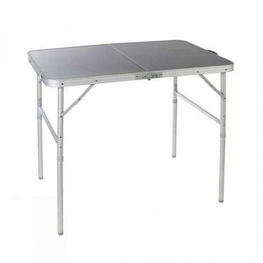 Granite Duo 90 Table