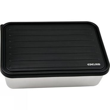 Bento Food Container 2.7L