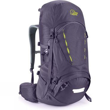 Womens Cholatse ND 45L Rucksack
