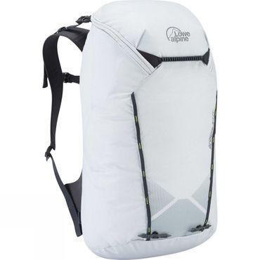 Ascent Superlight Rucksack