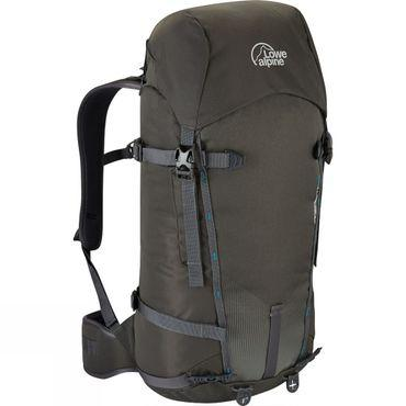 Womens Peak Ascent ND 38L Rucksack