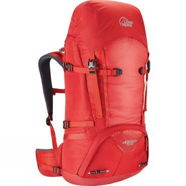 Mountain Ascent 40-50L Rucksack