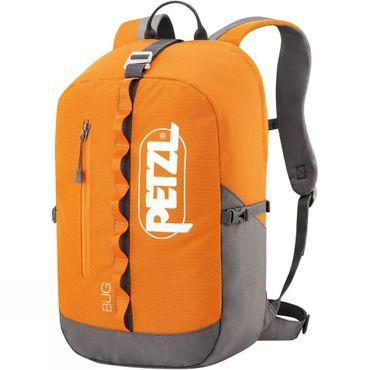 Bug Multi-pitch Climbing Backpack 18L