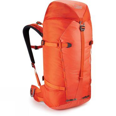 Mens Alpine Ascent 40:50 Rucksack