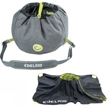 Caddy II Rope Bag