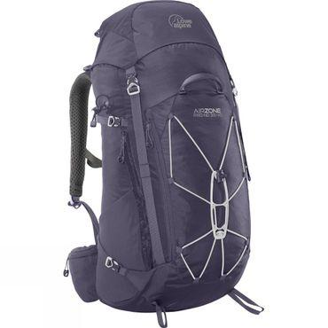 Womens AirZone Pro ND33:40 Rucksack