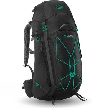 Womens Airzone Pro+ 33:40 Rucksack