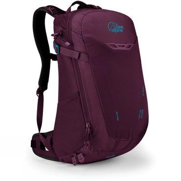 Womens AirZone Z ND14 Rucksack