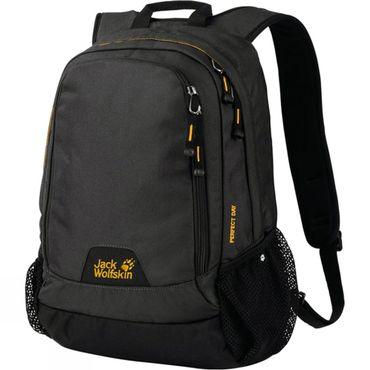 Perfect Day Rucksack