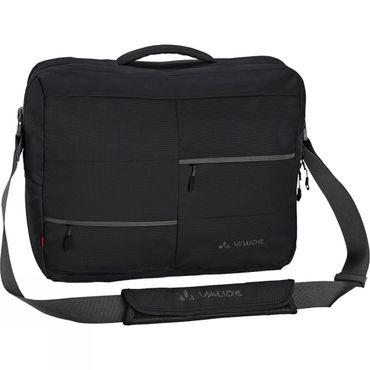 Alton Shoulder Bag