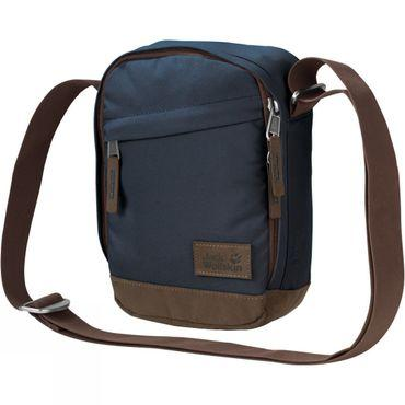 Heathrow Shoulder Bag
