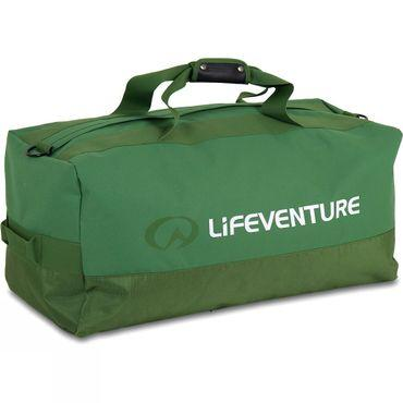 Expedition 100L Duffel