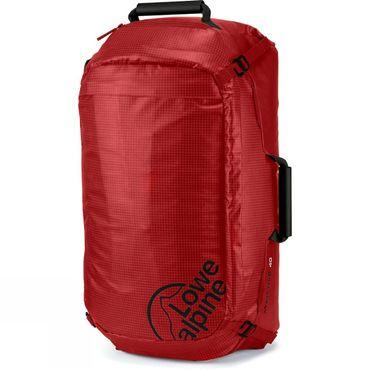 AT Kit Bag 40L Rucksack
