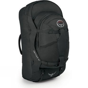 Farpoint 70 Travel Pack