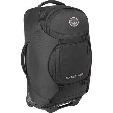 Sojourn 60 Travel Pack