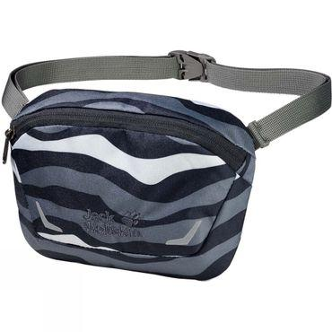 Kids Jungle Gym Hip Bag