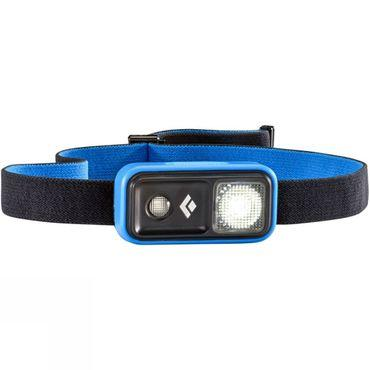 Ion Headtorch