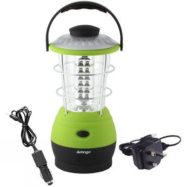 Galaxy Rechargeable 60 Lantern