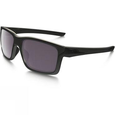 Mainlink Prizm Daily Polarised Sunglasses