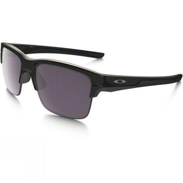 Thinlink Prizm Daily Polarised Sunglasses