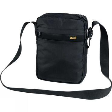 Purser XT Shoulder Bag