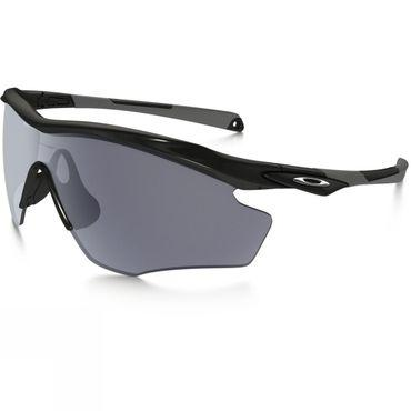 M2 Frame XL Sunglasses