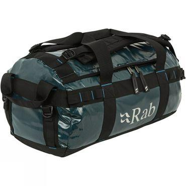 Expedition Kit Bag 50L