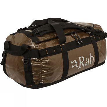 Expedition Kit Bag 80L