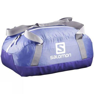 Prolog 25 Duffel Bag