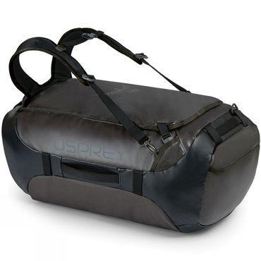 Transporter 65 Duffel Bag 2017