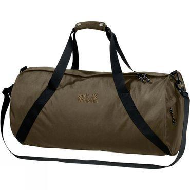 Berkeley Duffel Bag