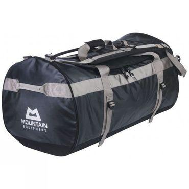Wet & Dry Kit Bag II 100L