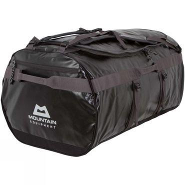 Wet & Dry Kit Bag 140L