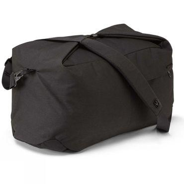 Art Overnight Duffel Bag