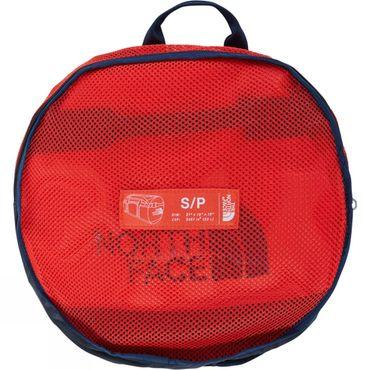 Base Camp Duffle Bag Small