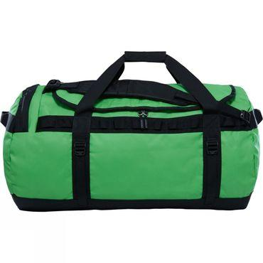 Base Camp Duffle Bag Large