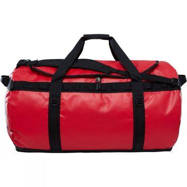 Base Camp Duffle Bag XL